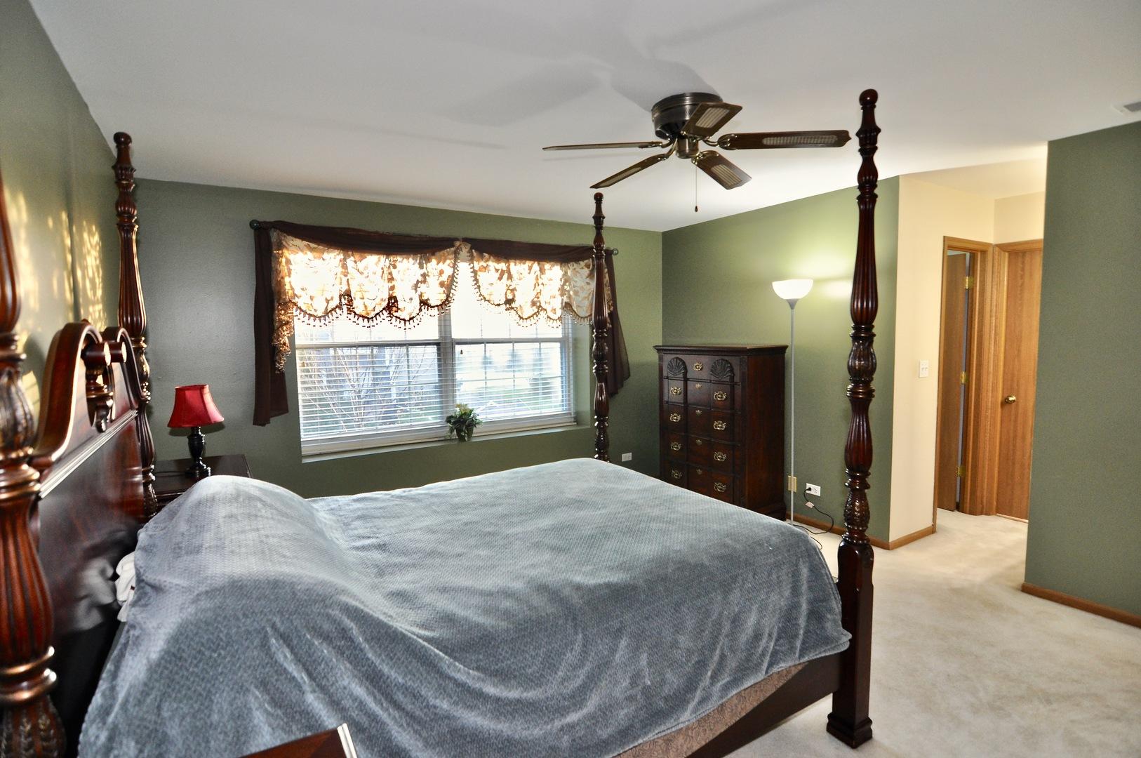 3148 Village Green, AURORA, Illinois, 60504