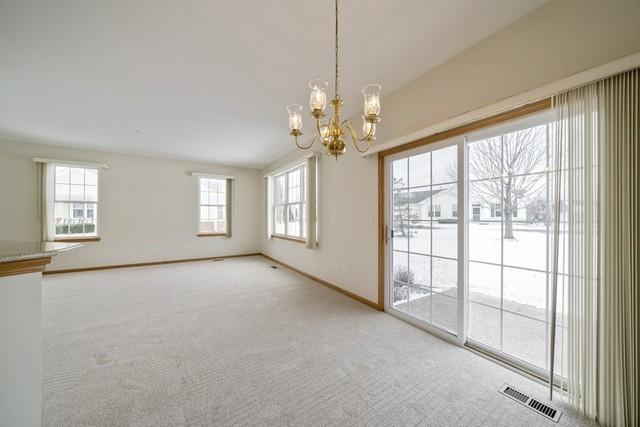 16202 Powderhorn Lake, Crest Hill, Illinois, 60403