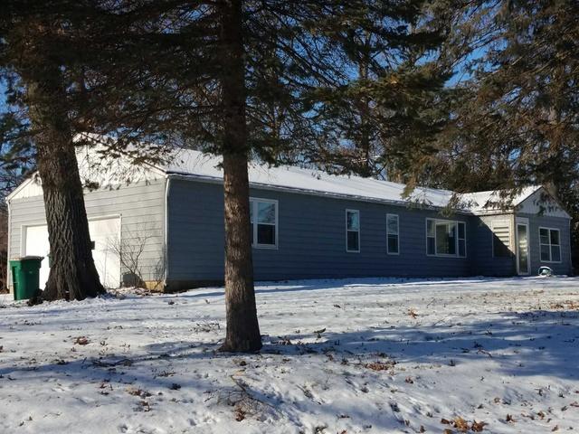 36466 South Nathan Hale Drive, Lake Villa, Illinois 60046