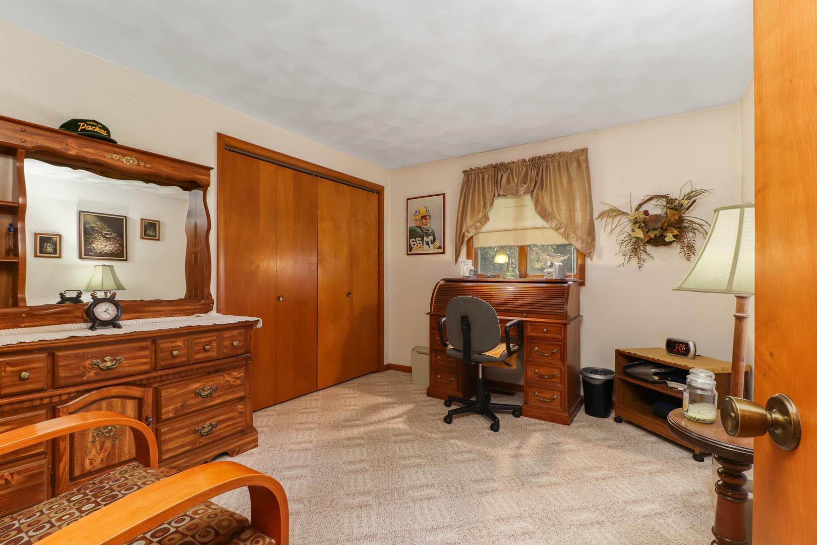 220 Darnall, MINIER, Illinois, 61759