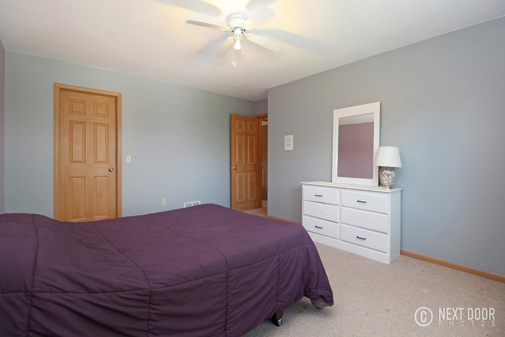 26165 West Leslie, Channahon, Illinois, 60410