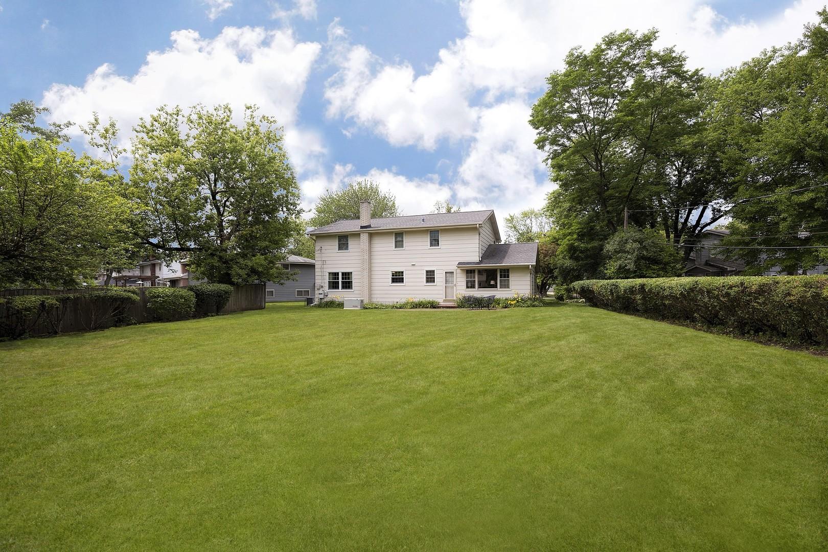 1635 Imperial, Glenview, Illinois, 60026