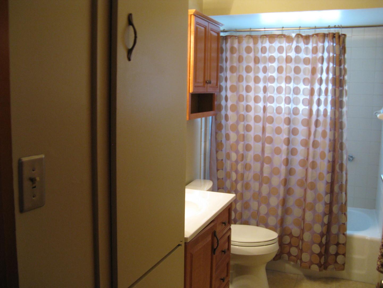 1205 Clement, Joliet, Illinois, 60435