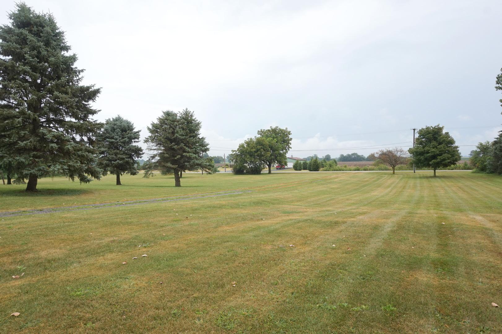 29212 South Ridgeland, Peotone, Illinois, 60468
