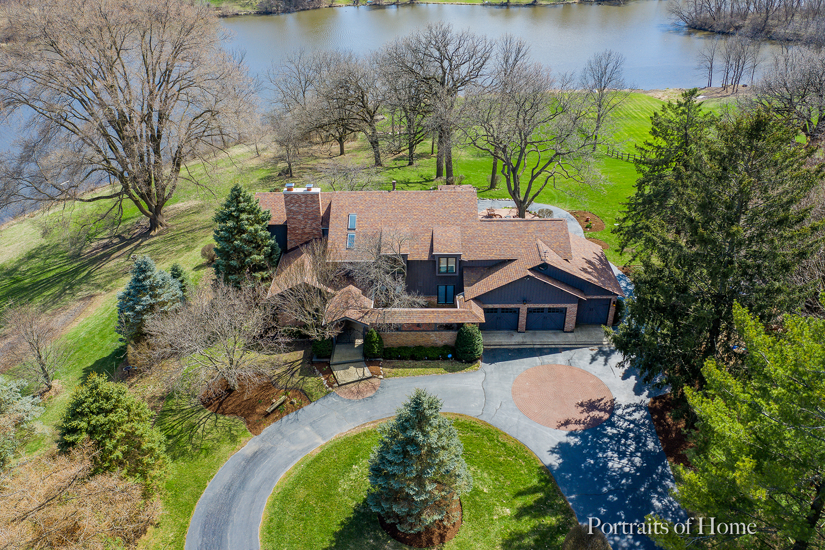 41W255 Empire, ST. CHARLES, Illinois, 60175