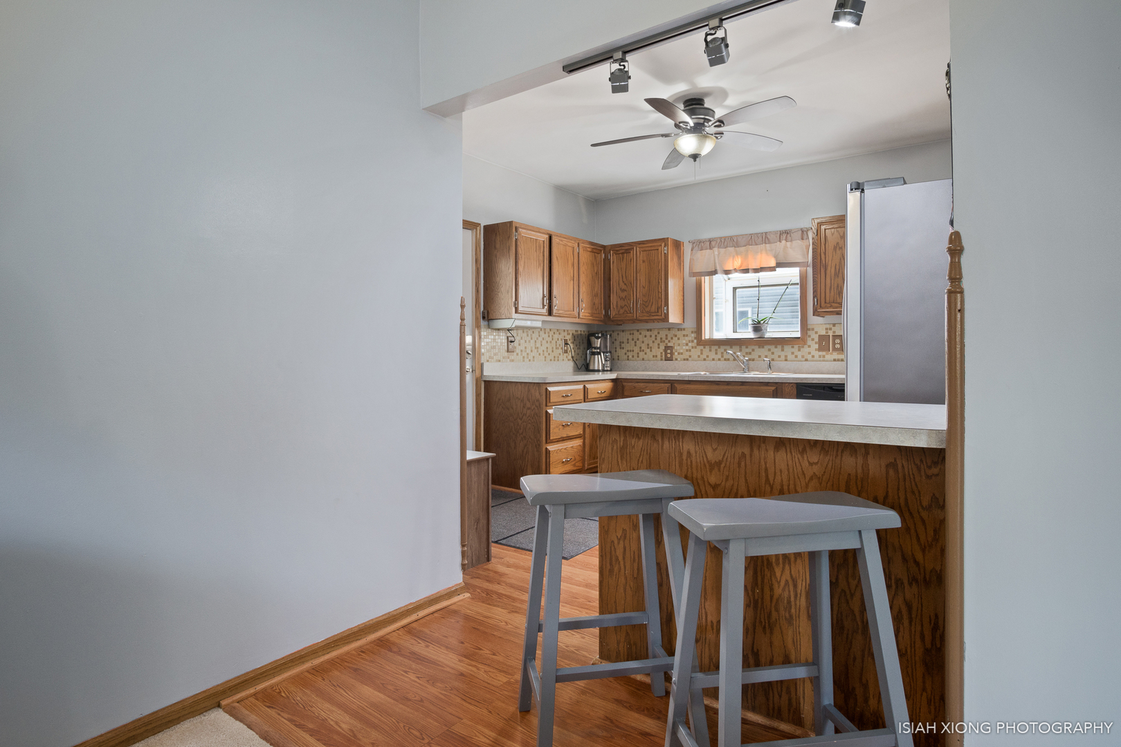 919 Kelly, Joliet, Illinois, 60435
