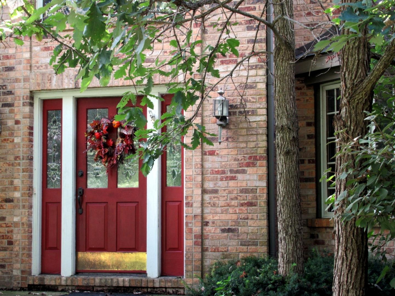 5N832 East RIDGEWOOD, St. Charles, Illinois, 60175