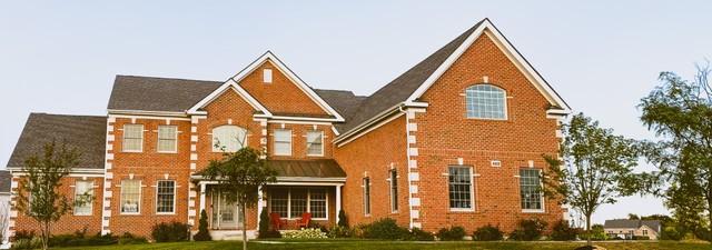 422  Brady,  Batavia, Illinois
