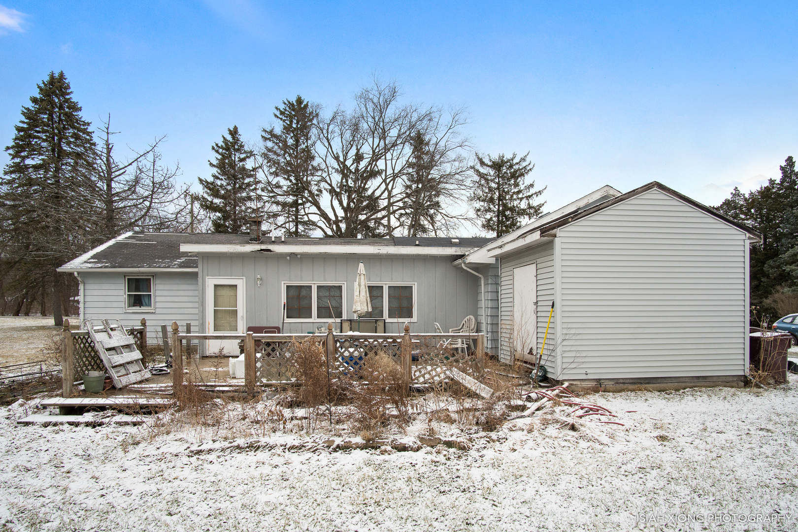 2091 Bilter, AURORA, Illinois, 60502