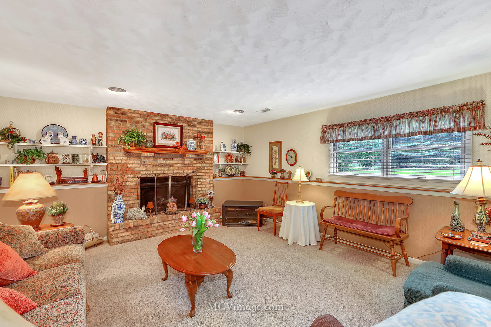 1140 Glenys, LEMONT, Illinois, 60439