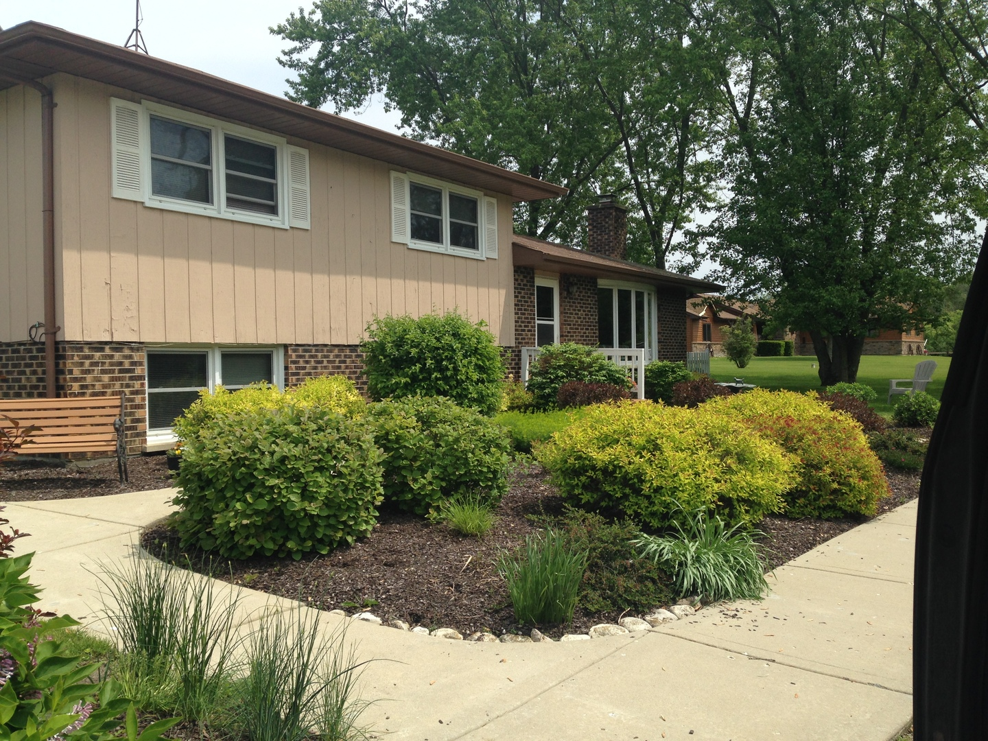 43411 North Lake, ANTIOCH, Illinois, 60002