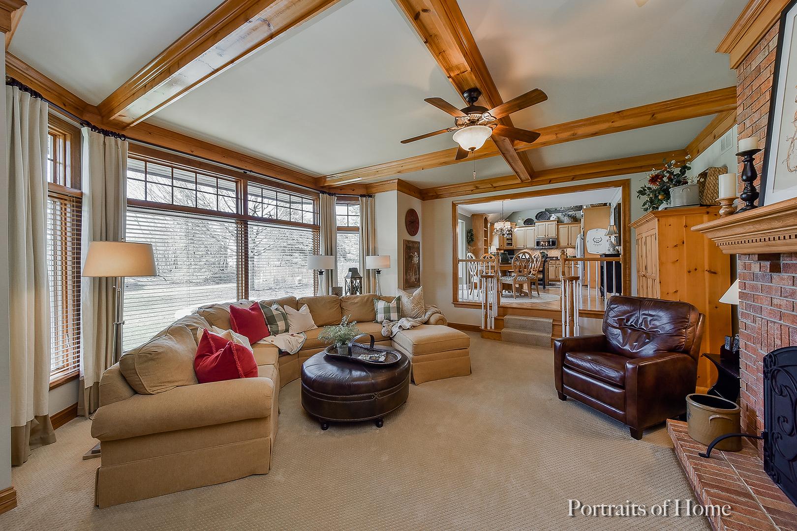 1066 Stockton, AURORA, Illinois, 60502