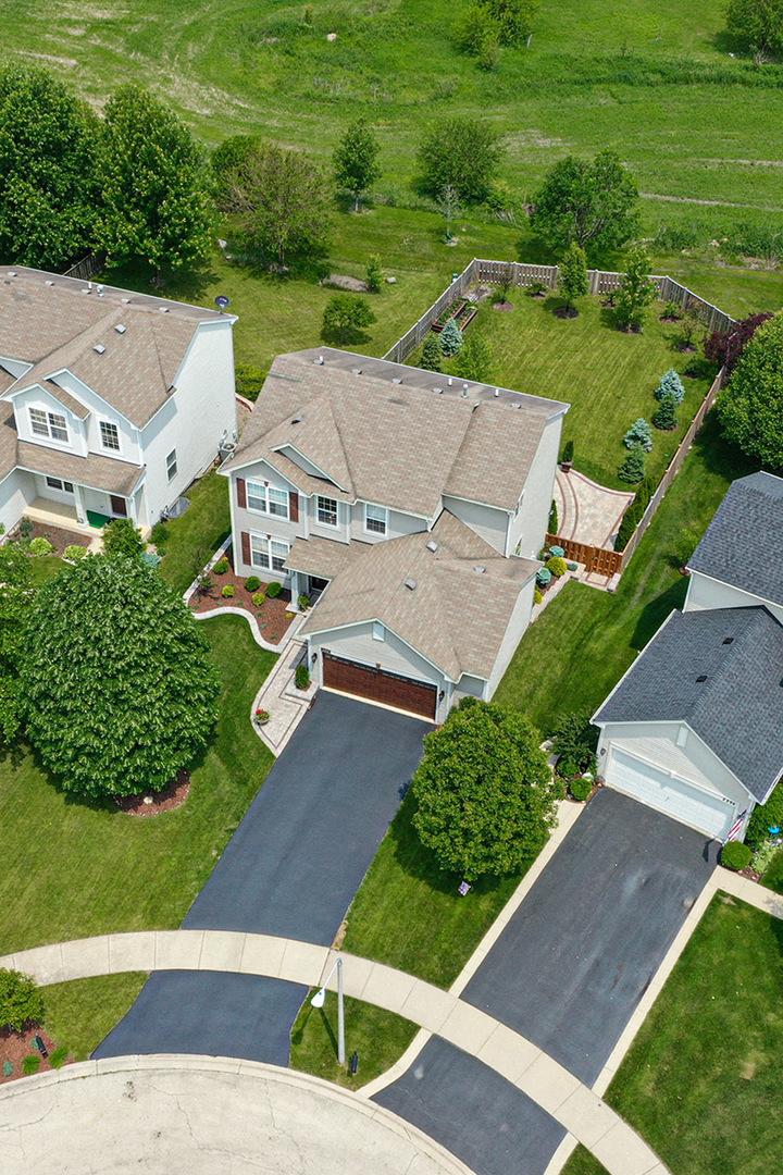 2290 Shiloh, AURORA, Illinois, 60503