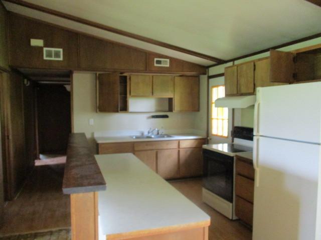 27761 South Ridgeland, Monee, Illinois, 60449