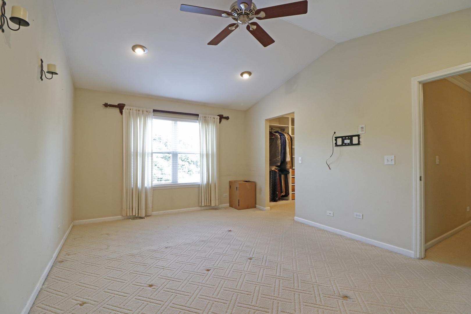 493 Buckingham, Grayslake, Illinois, 60030