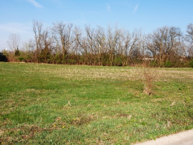 Property for sale at 260 South Robin Court, Coal City,  IL 60416