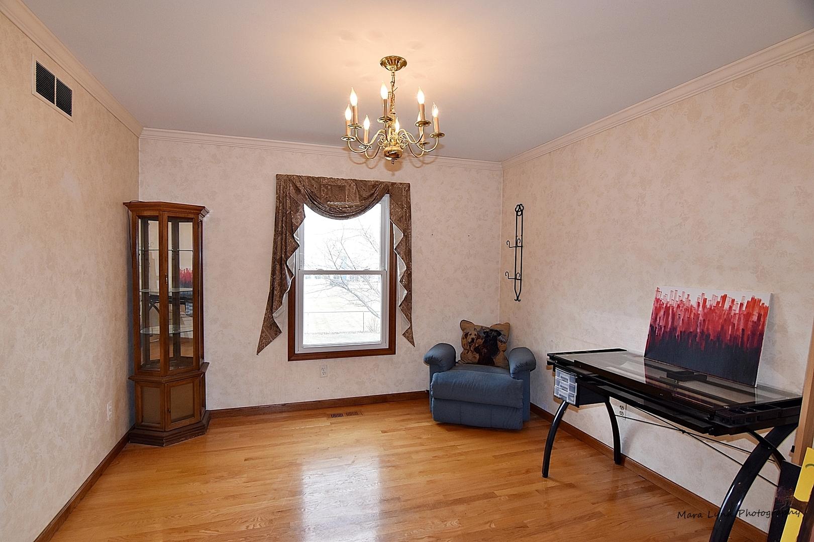 1802 Cumberland Green, ST. CHARLES, Illinois, 60174