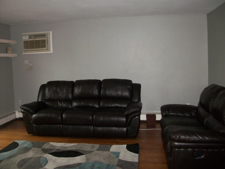 14810 KILPATRICK 3E, Midlothian, Illinois, 60445