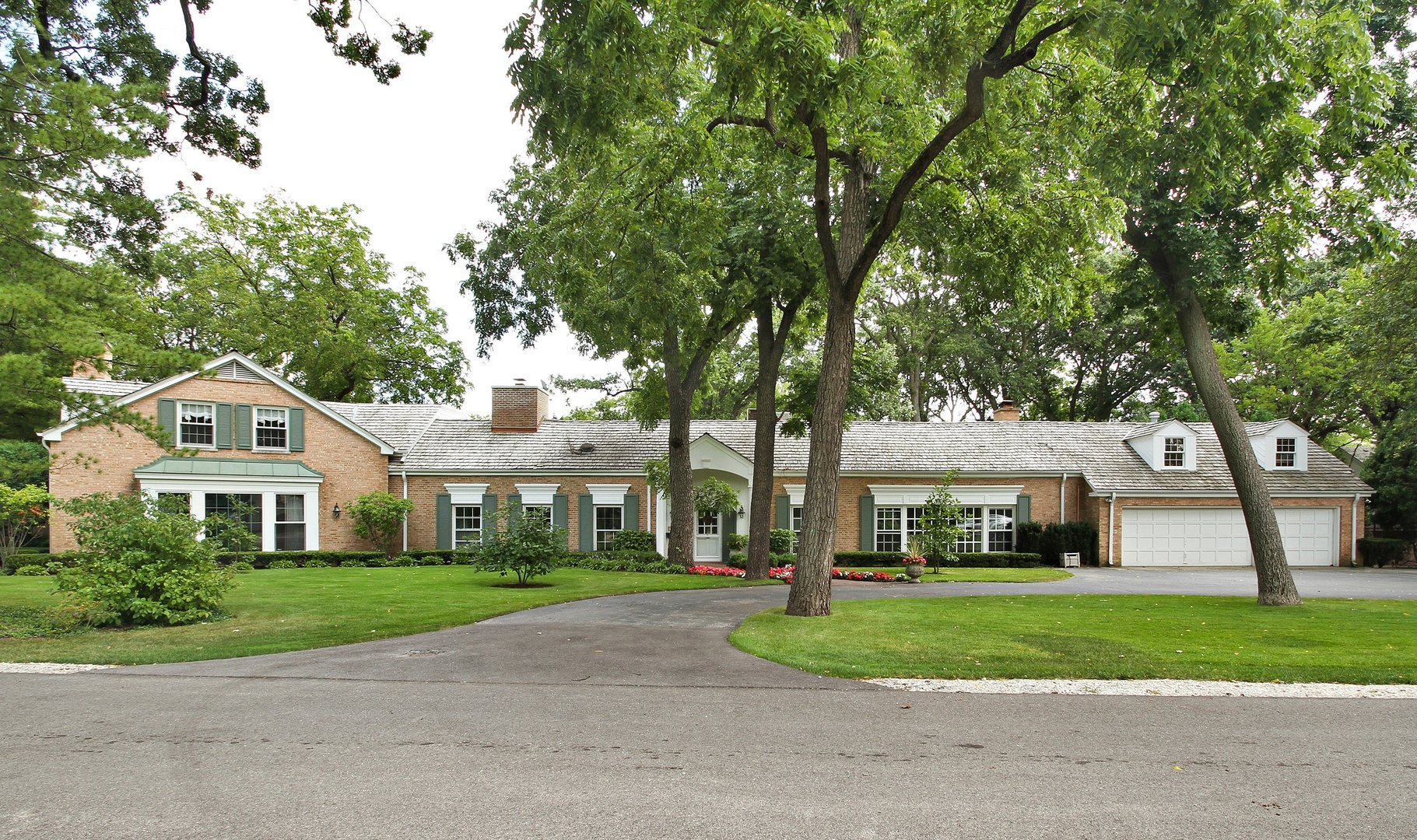 715 Glen, Glenview, Illinois, 60025