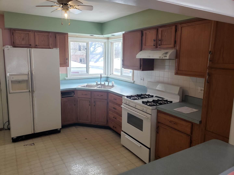 41 North Lind, Hillside, Illinois, 60162