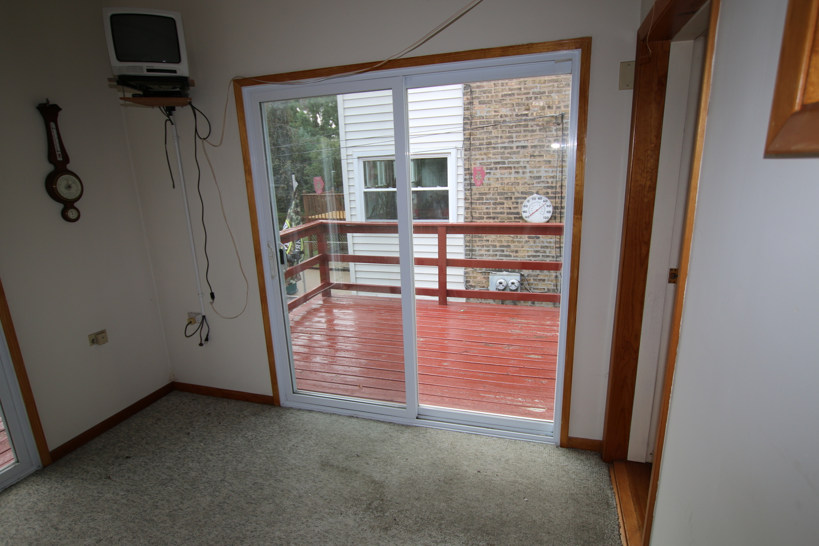 3309 North Seeley, CHICAGO, Illinois, 60618