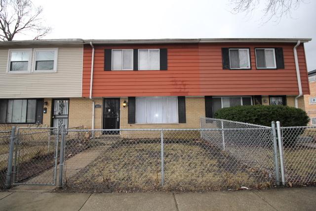1041 E 93rd Exterior Photo