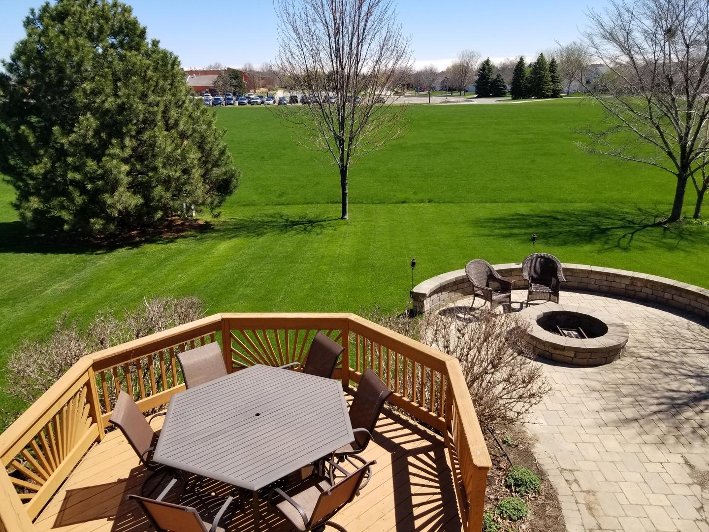 5084 Switch Grass, NAPERVILLE, Illinois, 60564