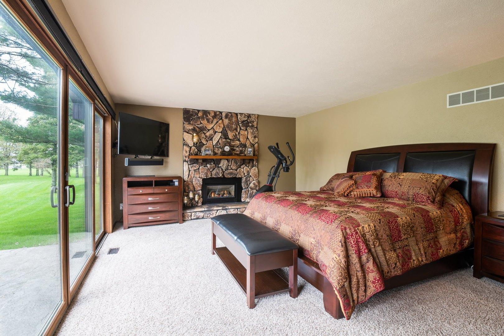 1413 East 550th, Lostant, Illinois, 61334