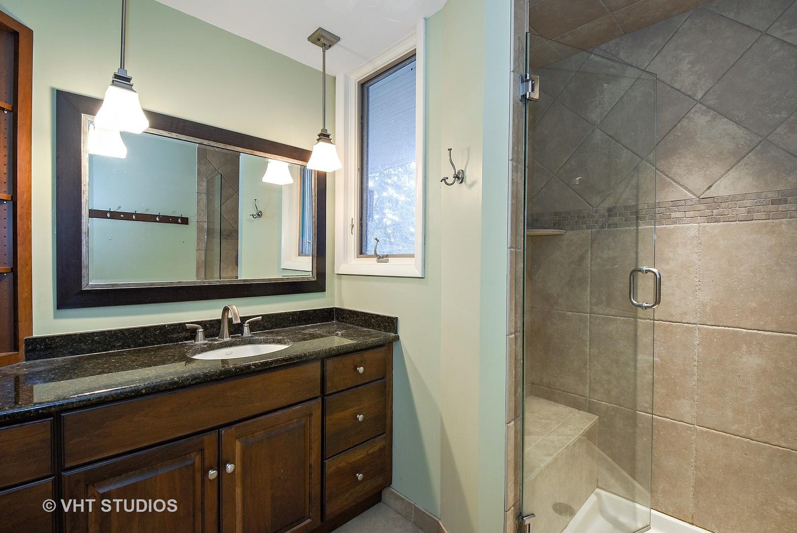 541 South HOUGH, BARRINGTON, Illinois, 60010