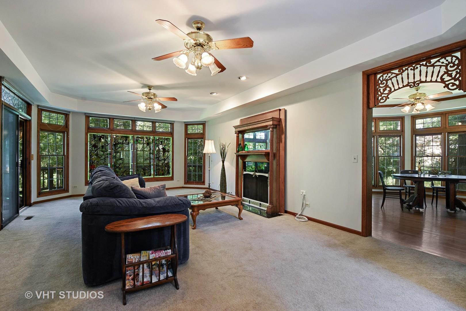 3239 Victorian, LONG GROVE, Illinois, 60047
