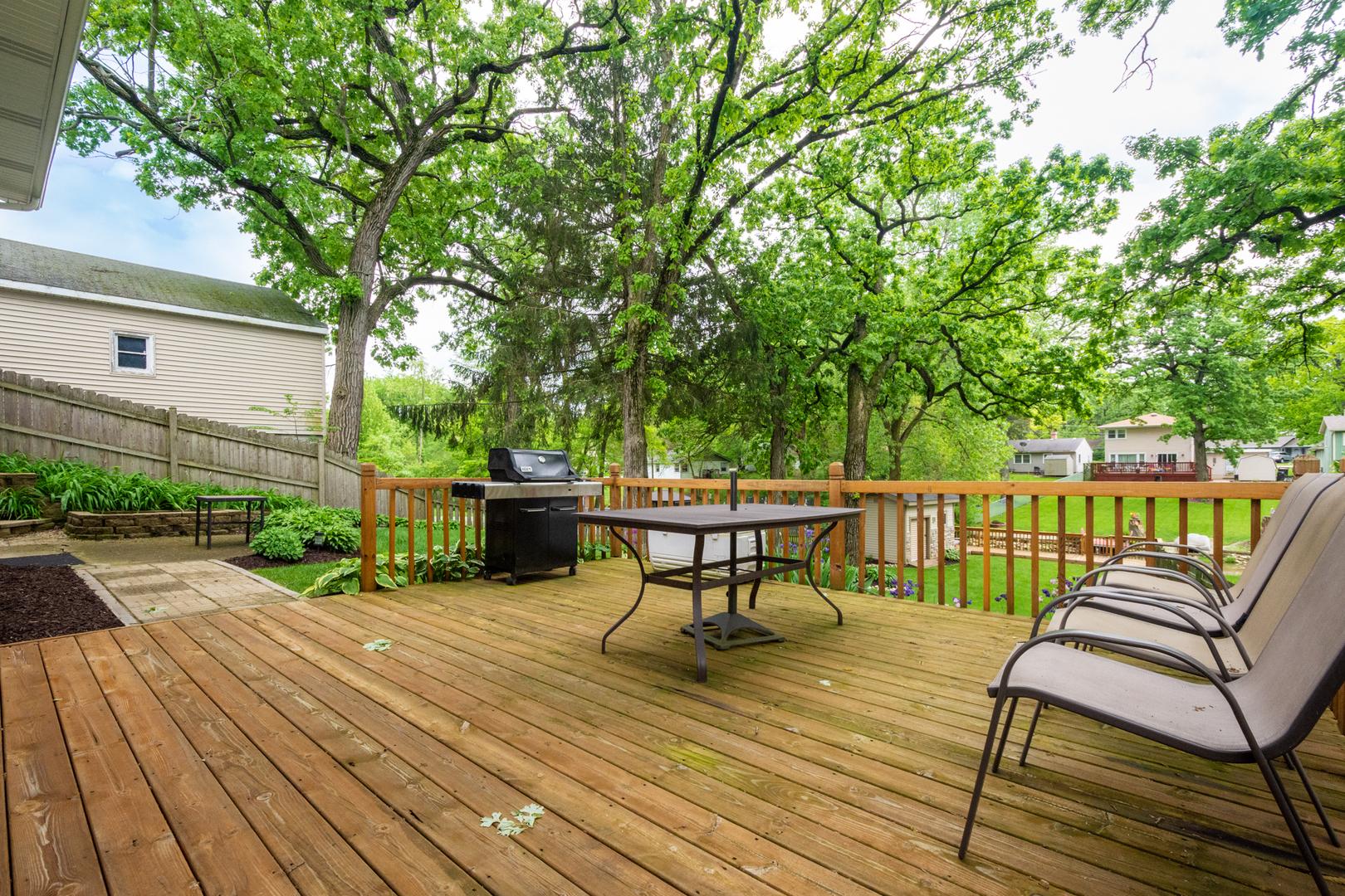 136 Timber, ANTIOCH, Illinois, 60002