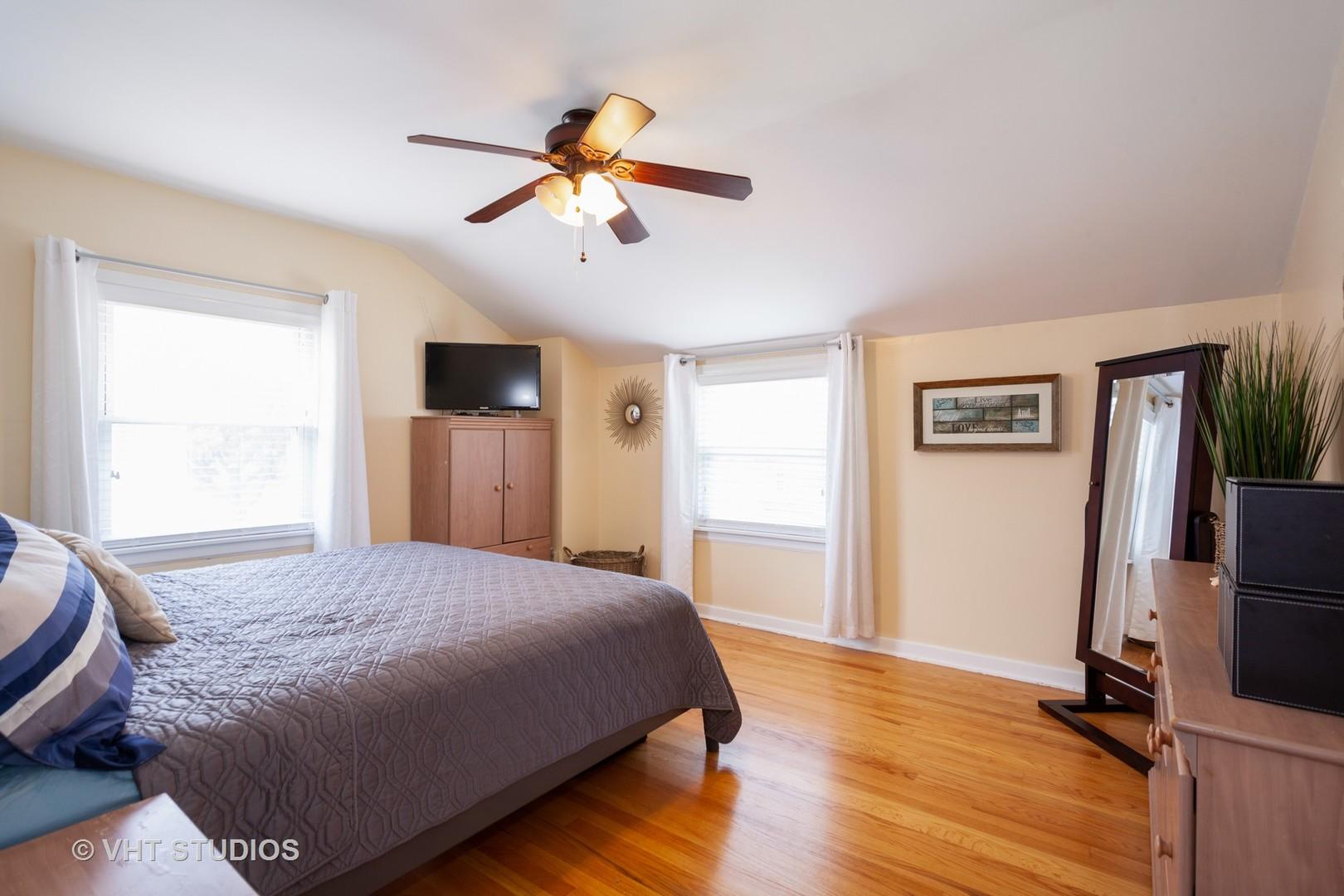 1621 Belleview, Westchester, Illinois, 60154