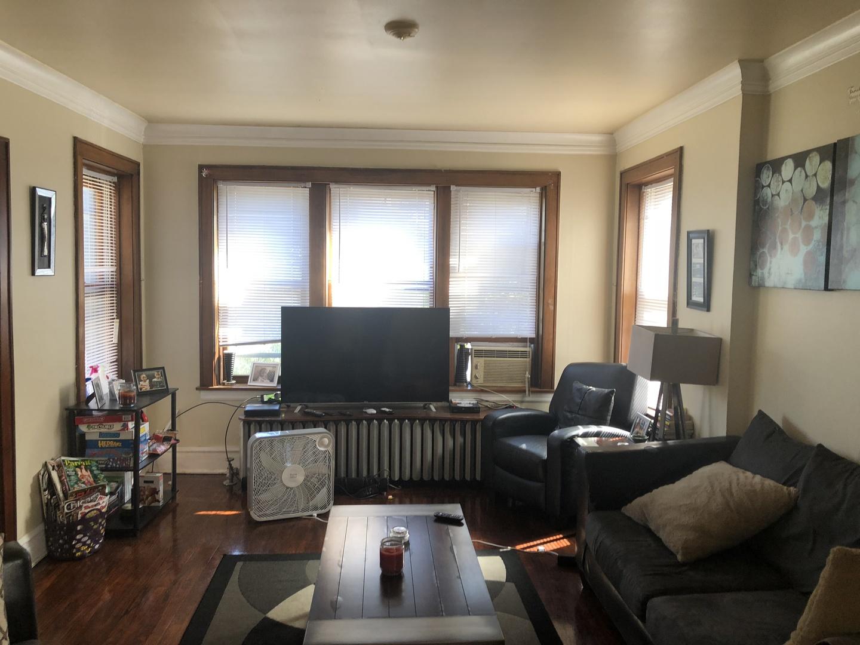 9910 South Avenue J, Chicago, Illinois, 60617