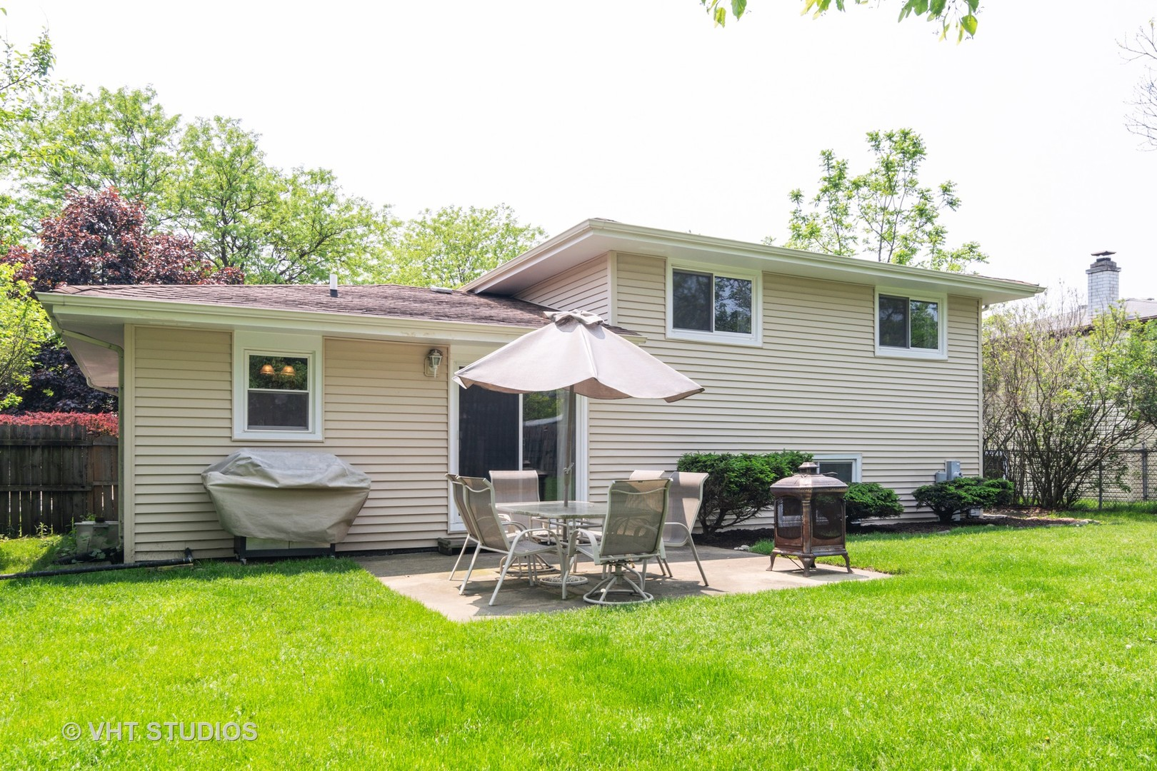 664 Juniper, BARTLETT, Illinois, 60103