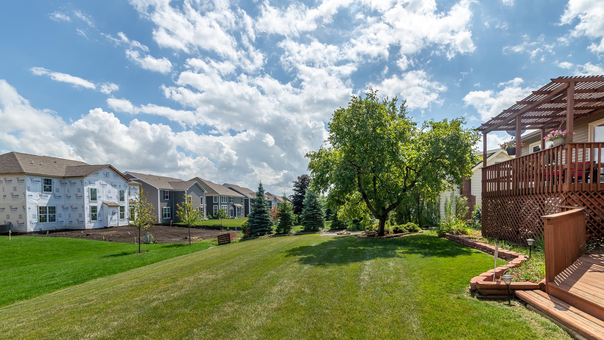 3535 Treaty, Hoffman Estates, Illinois, 60192