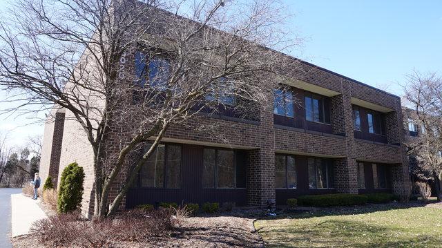 15020 S CICERO Avenue, Oak Forest, IL 60452