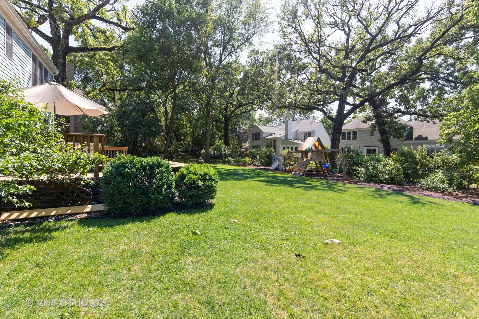 1128 Chesapeake, Grayslake, Illinois, 60030