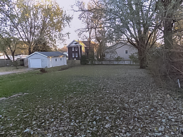 1009 West Madison, Ottawa, Illinois, 61350