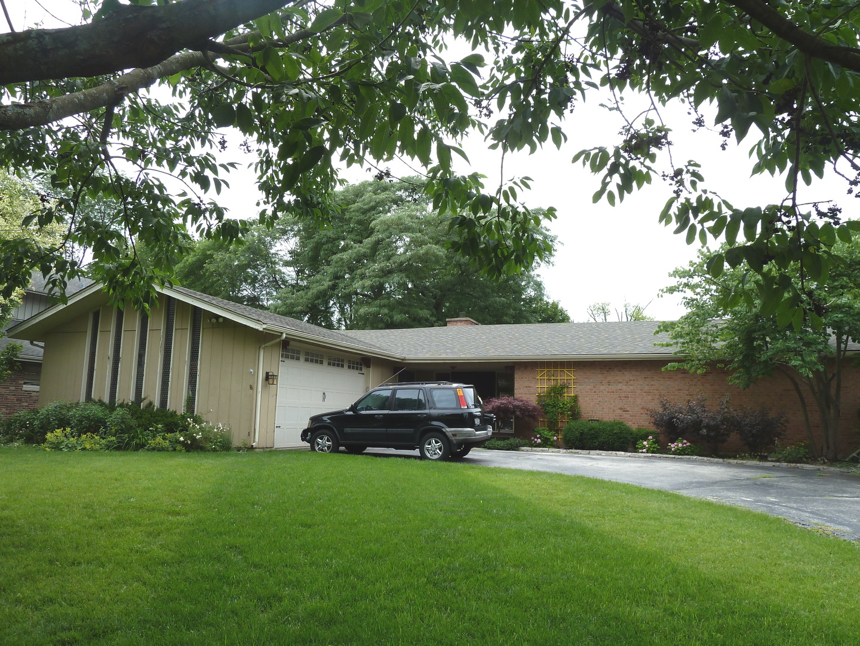 520 CONCORD Lane, Barrington, IL 60010