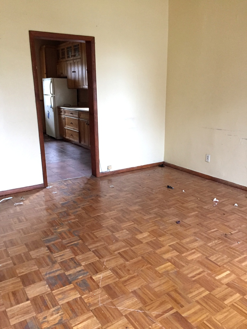 3941 S Wells ST, Chicago, IL, 60609, single family homes for sale