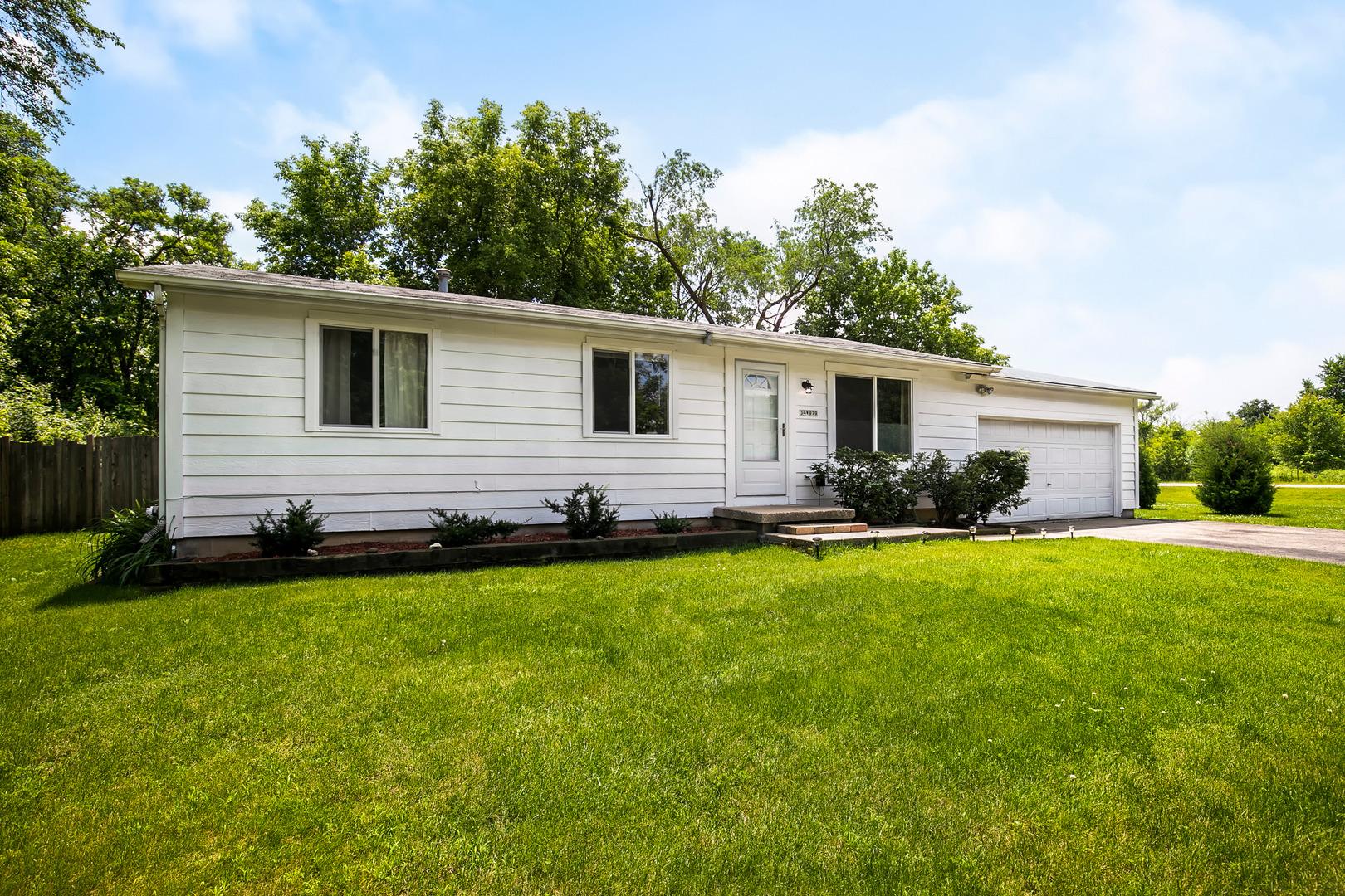 34W979 Stanton, ST. CHARLES, Illinois, 60174