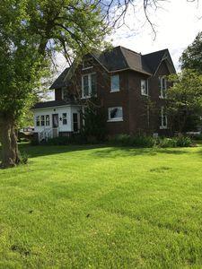 1726 Irene, CHERRY VALLEY, Illinois, 61016