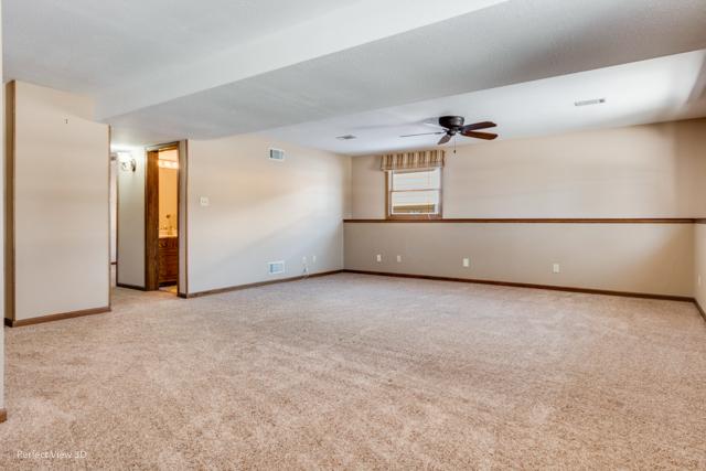 450 North Irving, Coal City, Illinois, 60416