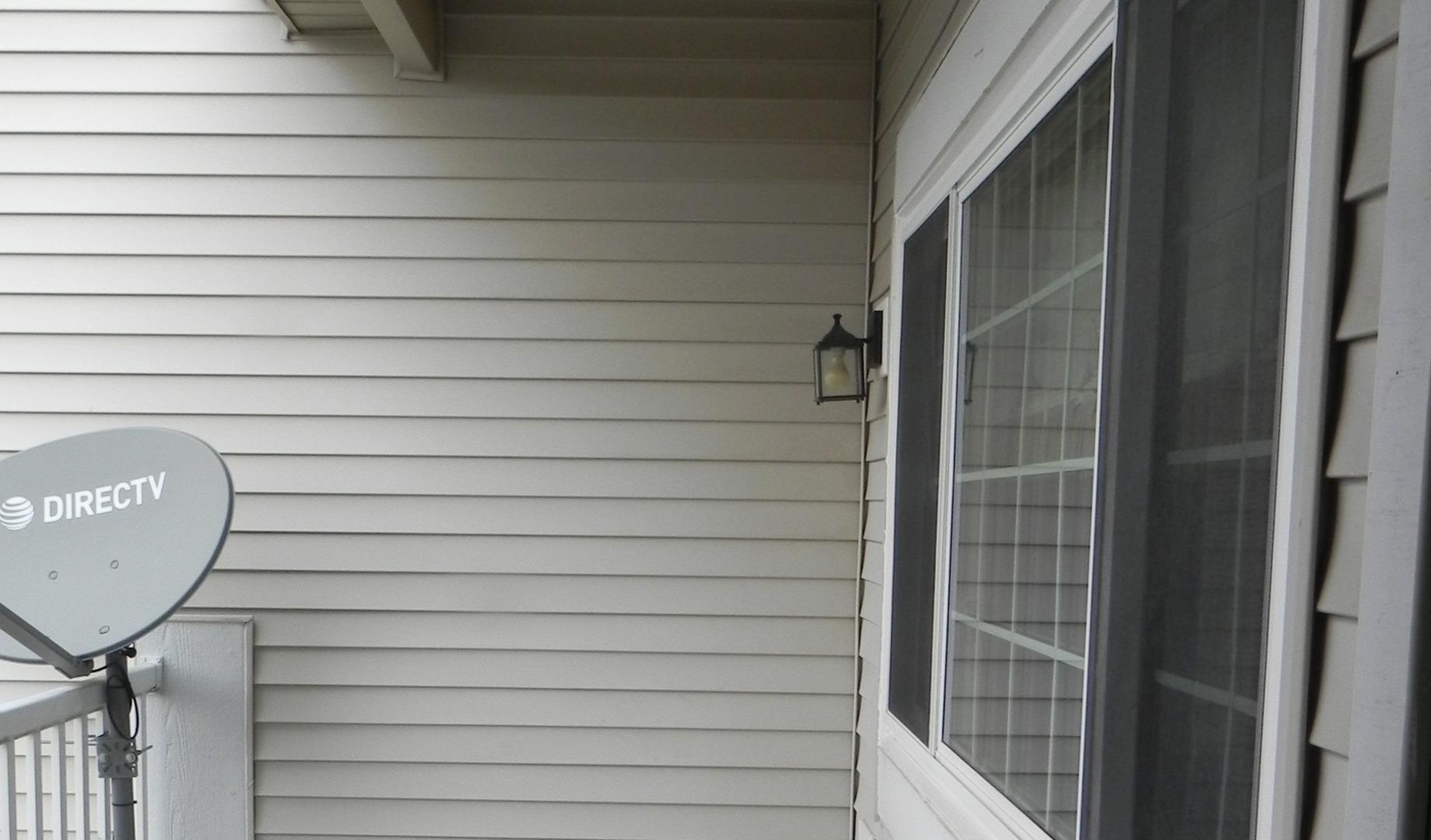 111 Heather Glen 111, AURORA, Illinois, 60504