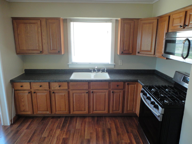 42211 North 6th, ANTIOCH, Illinois, 60002