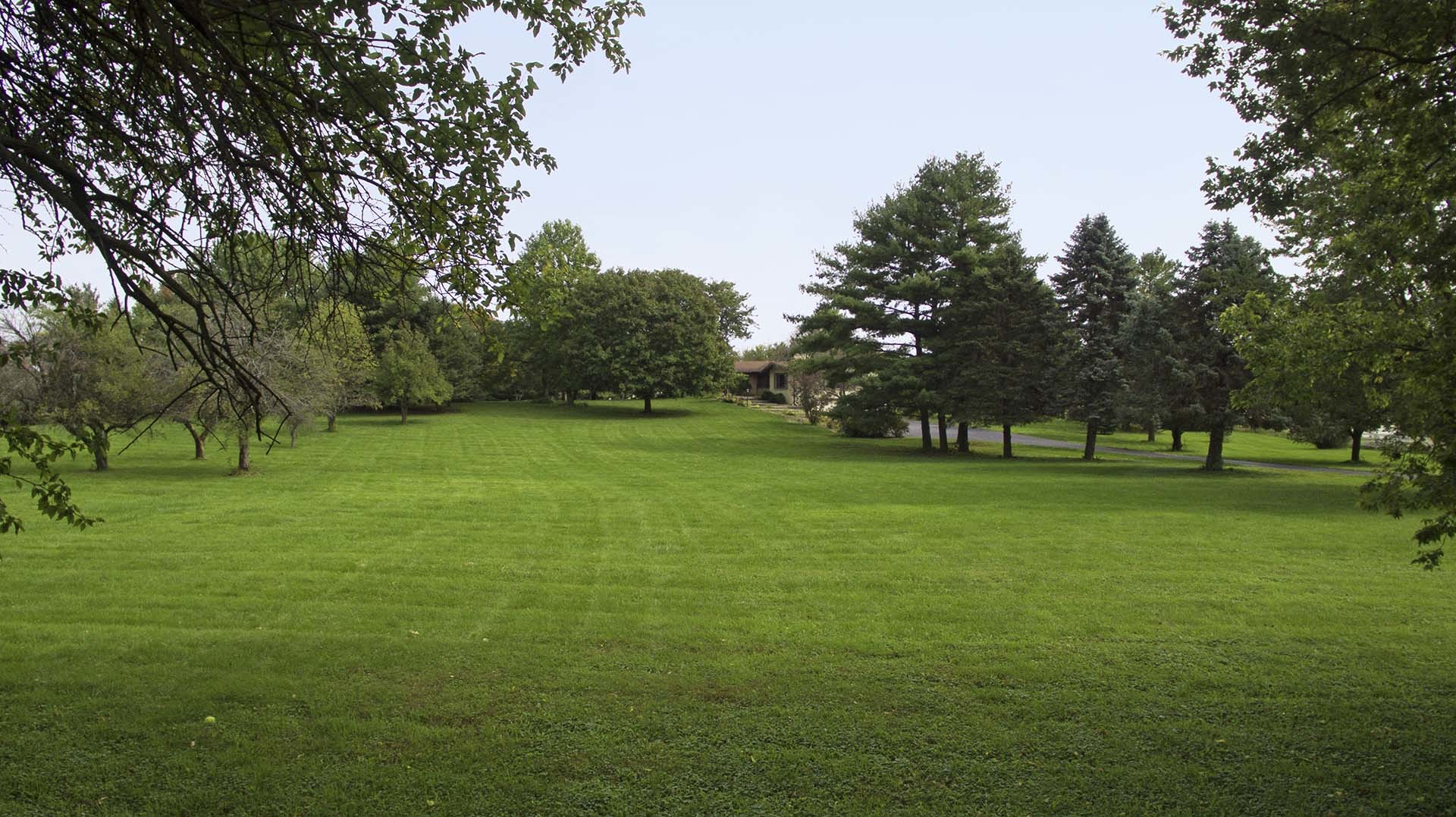 3310 Stewart, Oswego, Illinois, 60543