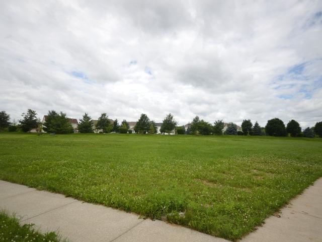 25104 Old Oak Lane, Shorewood, IL 60404