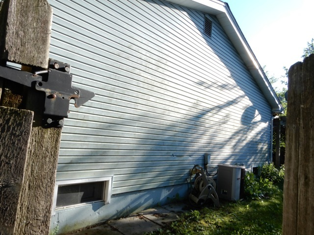 20218 South Holly, Frankfort, Illinois, 60423