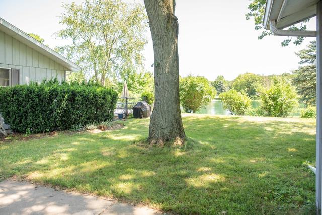 0S881 Donny Hill, ELBURN, Illinois, 60119
