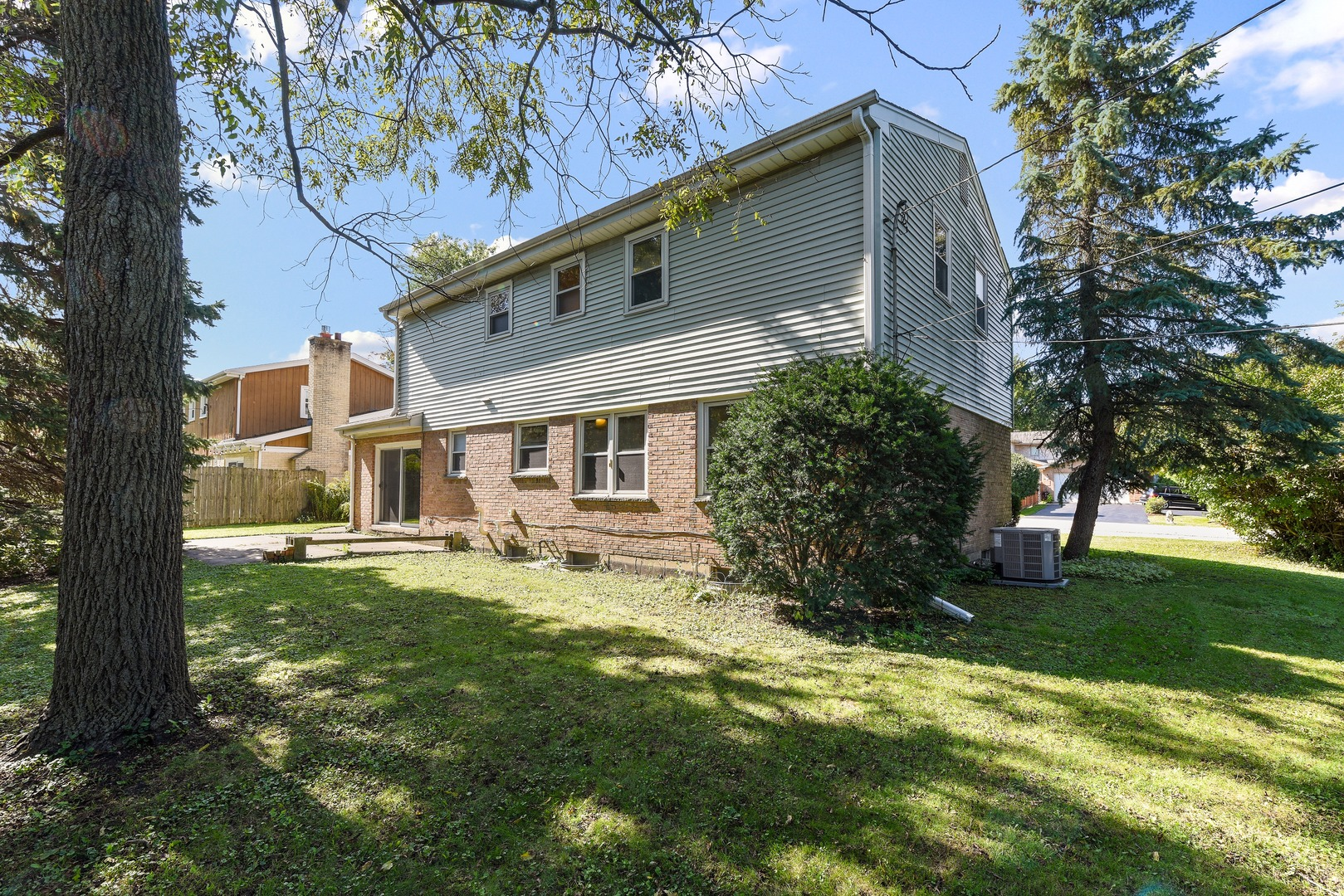 945 Huber, Glenview, Illinois, 60025